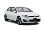 2015-18 MKVII VW Golf, GTI, TSI, SW, AT