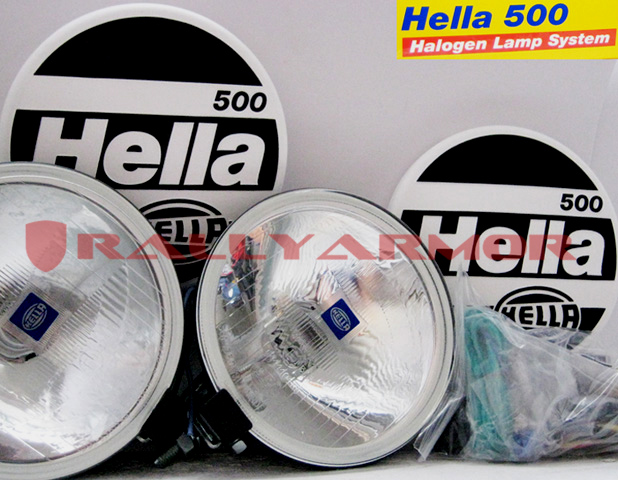 Luces auxiliares... Hella500_lights